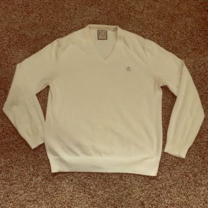 Express Classic Sweater